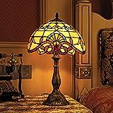 Zoom IMG-1 gweat lampada 12 pollici barocco