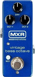Best dub bass pedal Reviews