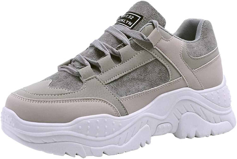 Little Happiness- Women Women Casual Sneakers Winter Sneakers Plush Fur Keep Warm Women shoes