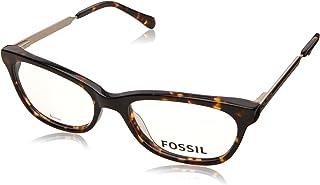 فوسل FOS 7010 086 51 نظارات طبية جديدة للنساء