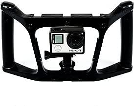 iOgrapher GO Action Camera Mount