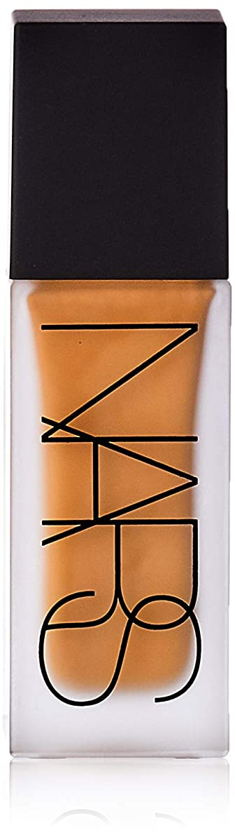 ホーム歯痛ヘビーナーズ All Day Luminous Weightless Foundation - #Syracuse (Med/Dark 1) 30ml/1oz並行輸入品