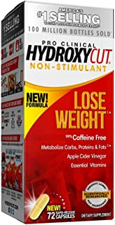 Hgh Supplements For Weight Loss
