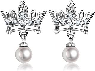 earring fittings types