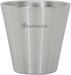 ベルモント(Belmont) BM-337 チタンダブルプライムカップ400 BM337