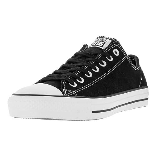 ae507ccdaf Converse Unisex All Star Pro Ox Skate Shoe