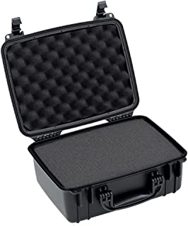 Seahorse SE-520F Protective Case with Foam
