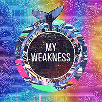 My Weakness (Mainecoon Remix)