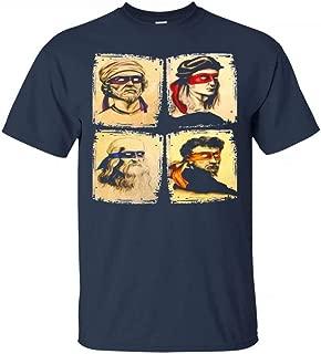 Best ninja tune shirt Reviews