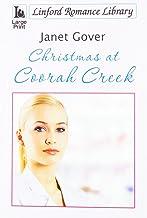Christmas at Coorah Creek
