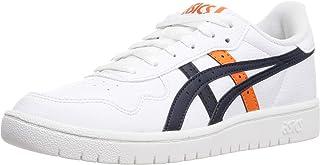 ASICS Japan S, Sneaker Homme