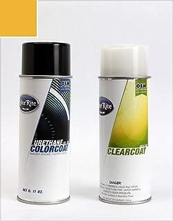 Best solar yellow paint Reviews