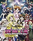 魔法少女リリカルなのは15周年記念イベント「リリカル☆ライブ」[Blu-ray/ブルーレイ]