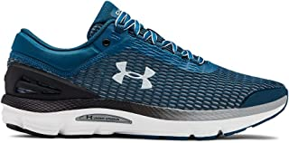 Under Armour Men's Charged Intake 3 Running Shoe