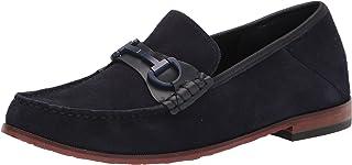 حذاء رجالي مسطح بدون كعب من Ted Baker KASPR