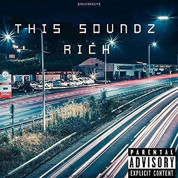 This Soundz Rich