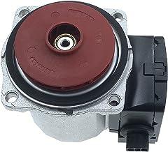 liangzai Gasketel Deel Watercirculatiepomp Motor Fit voor WILO NFSL12 / 6 Toepassen op Power 82W / 83W (6M Lift) hilarity