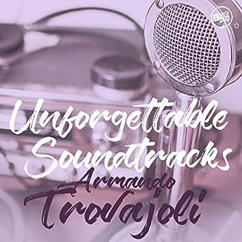 Unforgettable Soundtracks - Armando Trovajoli