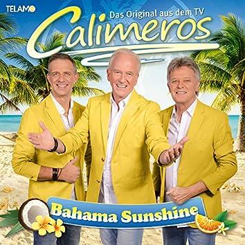 Bahama Sunshine