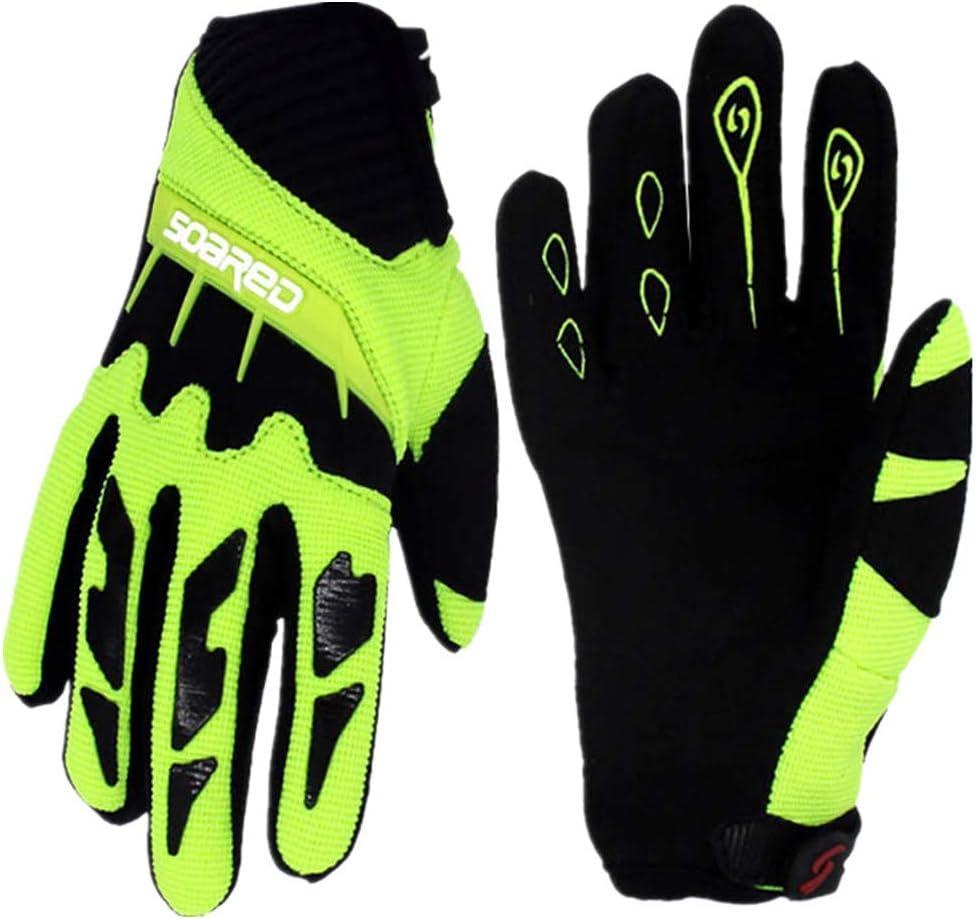 Handschuhe Herren Sport Roller Handschuhe Herren Fahrradhandschuhe F/ür M/änner Winter Motorradhandschuhe Herren Winterhandschuhe zum Radfahren