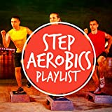 Step Aerobics Playlist