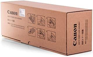 Canon FM4-8400-010 imageRUNNER ADVANCE C5030 C5035 C5045 C5051 C5235 C5240 C5250 C5255 Waste Toner Container (20000 Yield)