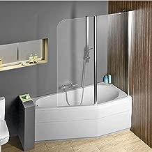 Suchergebnis auf Amazon.de für: Badewanne MIT Duschzone
