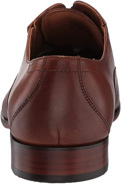 ALDO Oliliria   Men's shoes   2020 Newest
