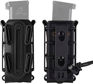 Best taco mag pouch airsoft Reviews