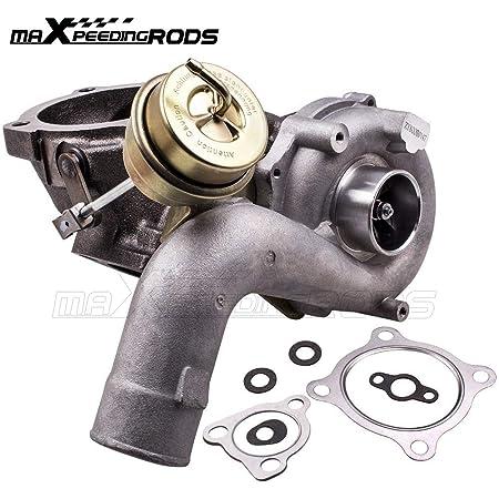 Maxpeedingrods Turbo Turbolader Abgasturbolader Für A3 A4 Tt Bora Sport Golf Gti 1 8l K04 K04 001 Auto