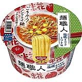 麺職人 塩糀まろやかトマト味 90g ×12食