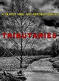 Tributaries
