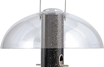 Aspects Super Tube Top II 18 Inch Diameter Dome
