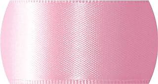 Fitas Progresso CF002-310 Fita de Cetim, 11 mm, 10 m, Rosa Bebê