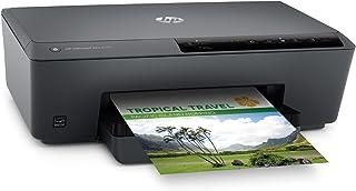 HP プリンター インクジェット Officejet Pro 6230 E3E03A#ABJ ( ワイヤレス / 自動両面印刷 / 4色独立 ) ヒューレット・パッカード