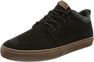 Globe Men's Gs Chukka Skateboarding Shoes