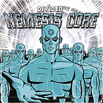 Nemesis Core