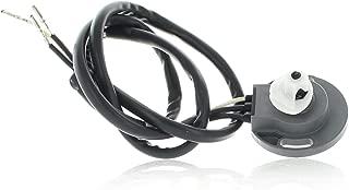 Volvo Penta New OEM Trim Sender/Sensor Sending Unit SX,DP-S,DP-SM Drive 3849411