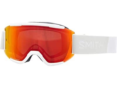 Smith Optics Squad Snow Goggles