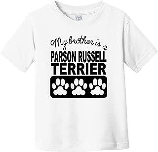 Best 12 parsecs shirt Reviews
