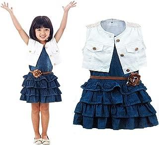 Best new model childrens dress Reviews
