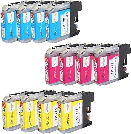 2x Motore Carbone Carbone Spazzola Carbone 4x4x10,5mm con molla piccoli apparecchi per es il Caffè Mulino