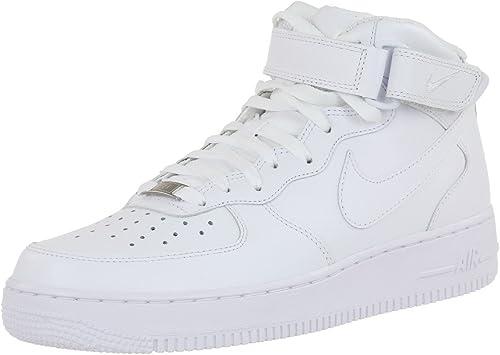 air force nike scarpe uomo