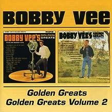 Best bobby vee bobby vee's golden greats Reviews