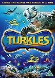Turkles [ Origine UK, Nessuna Lingua Italiana ]