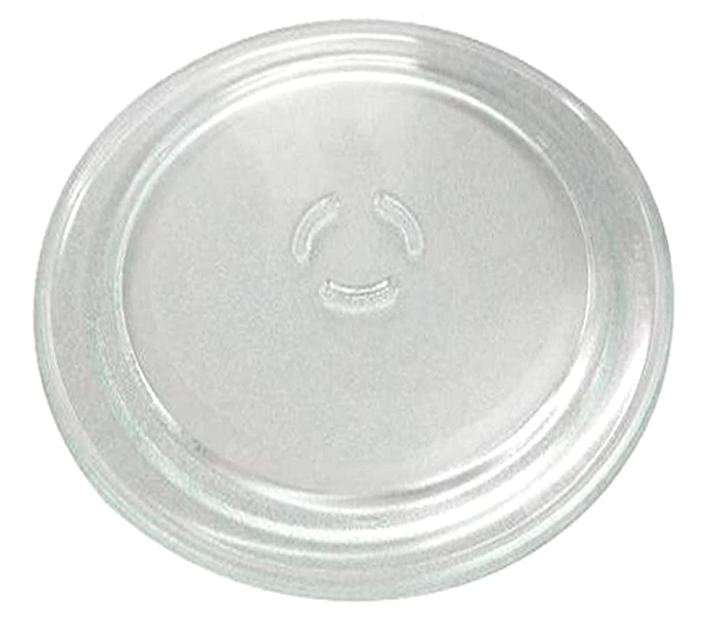Microwave Glass Plate that works with Whirlpool WMH1163XVB4