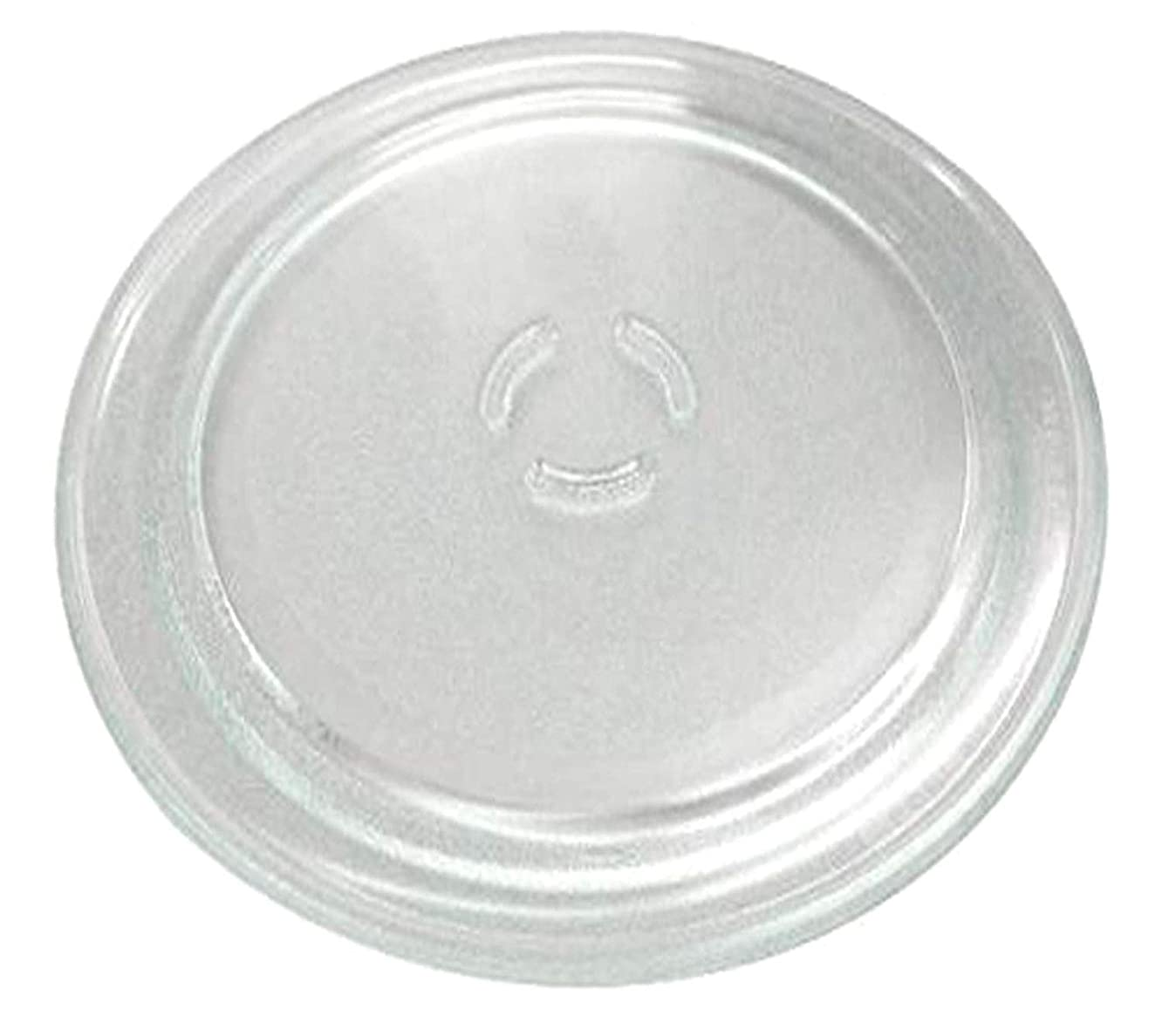 Microwave Glass Plate that works with Maytag MMV1153WB0