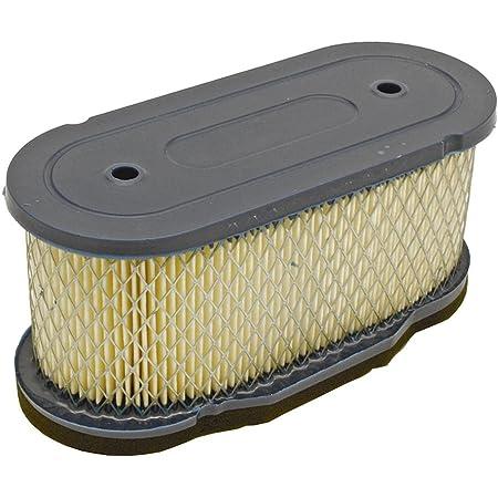 11013-7024 11029-7002 Oregon 30-054 Air Filter For Kawasaki 11013-7010
