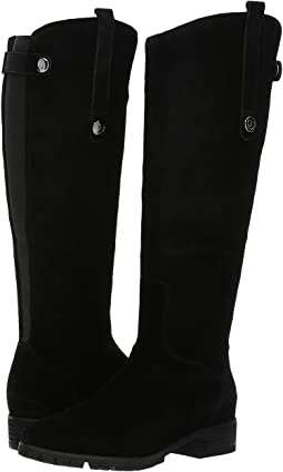 Pakita Waterproof Boot