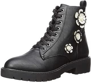 Betsey Johnson Women's Dash Fashion Boot